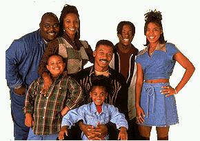 Those 12 Ranked as Black Sitcoms from the 90s | IGN Boards