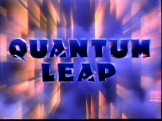 Quantum Leap A Titles Amp Air Dates Guide