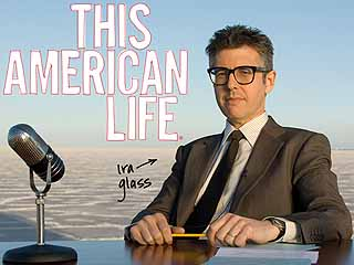 Archive - This American Life