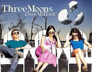 emblem three moons - photo #4