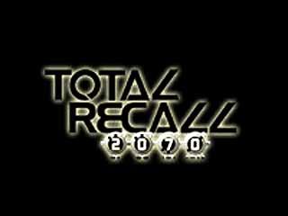 logo Desafio Total 2070