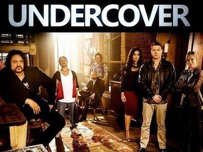 Kinox.To So Undercover